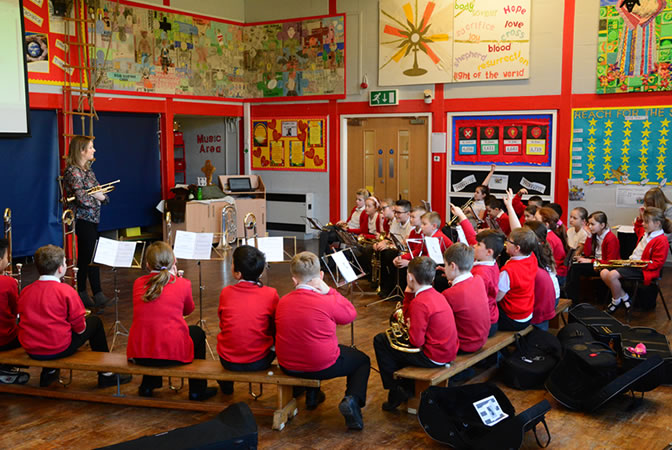 Year 3 images 9