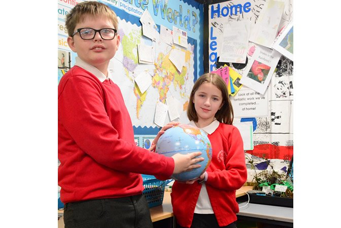 Year 6 images 10