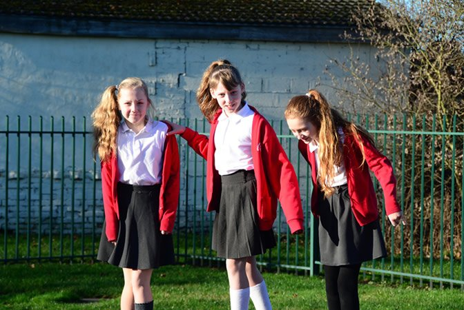 Year 6 images 11