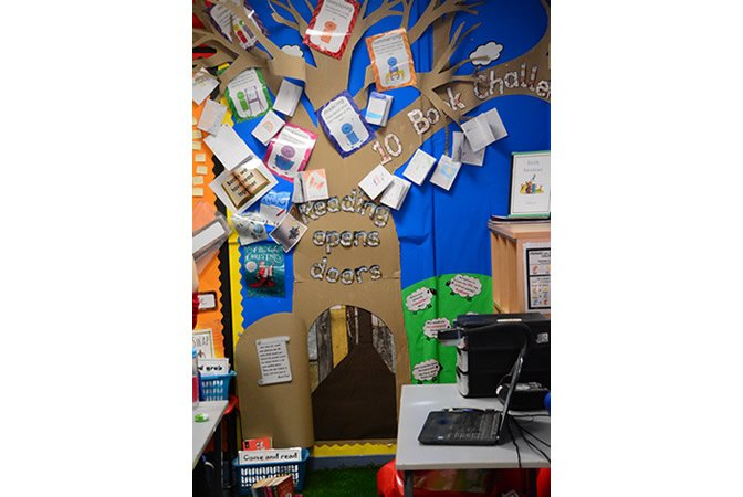 Year 6 images 9