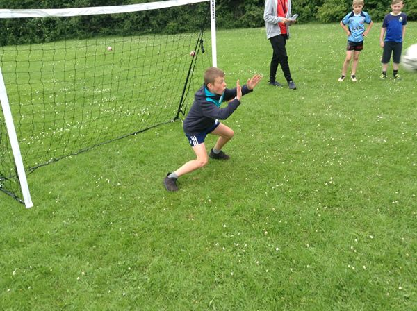 Sports Day 2017 7