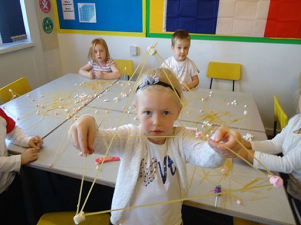 Whole School French Day October 2016 1