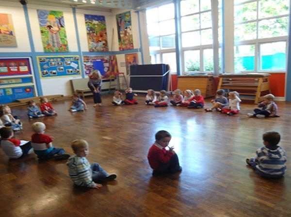 Whole School French Day October 2016 8