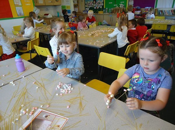 Whole School French Day October 2016 9